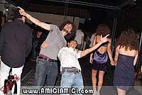 Foto Baita 2010 - Closing Party closing_party_2010_213