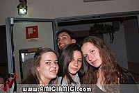 Foto Baita 2010 - Closing Party closing_party_2010_217