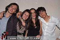 Foto Baita 2010 - Closing Party closing_party_2010_218