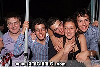 Foto Baita 2010 - Closing Party closing_party_2010_228