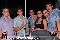 Foto Baita 2010 - Closing Party closing_party_2010_229