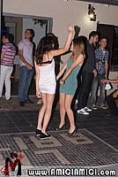 Foto Baita 2010 - Closing Party closing_party_2010_231