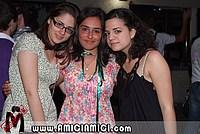 Foto Baita 2010 - Closing Party closing_party_2010_232