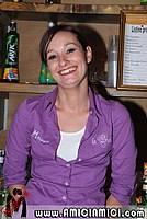 Foto Baita 2010 - Closing Party closing_party_2010_237