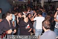 Foto Baita 2010 - Closing Party closing_party_2010_238