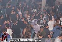 Foto Baita 2010 - Closing Party closing_party_2010_242