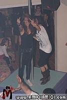 Foto Baita 2010 - Closing Party closing_party_2010_245
