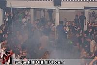 Foto Baita 2010 - Closing Party closing_party_2010_250
