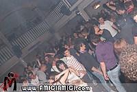 Foto Baita 2010 - Closing Party closing_party_2010_252