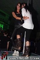 Foto Baita 2010 - Closing Party closing_party_2010_254