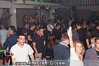 Foto Baita 2010 - Closing Party closing_party_2010_255