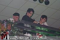 Foto Baita 2010 - Closing Party closing_party_2010_256
