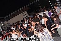 Foto Baita 2010 - Closing Party closing_party_2010_258