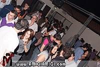 Foto Baita 2010 - Closing Party closing_party_2010_259