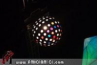 Foto Baita 2010 - Closing Party closing_party_2010_260