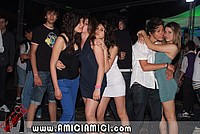 Foto Baita 2010 - Closing Party closing_party_2010_263
