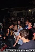 Foto Baita 2010 - Closing Party closing_party_2010_272