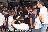 Foto Baita 2010 - Closing Party closing_party_2010_275