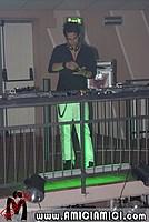 Foto Baita 2010 - Closing Party closing_party_2010_279
