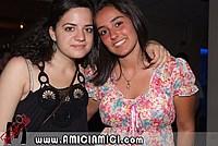 Foto Baita 2010 - Closing Party closing_party_2010_281