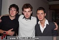Foto Baita 2010 - Closing Party closing_party_2010_282