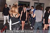 Foto Baita 2010 - Closing Party closing_party_2010_283