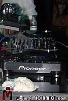 Foto Baita 2010 - Closing Party closing_party_2010_284
