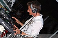 Foto Baita 2010 - Closing Party closing_party_2010_285