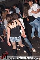 Foto Baita 2010 - Closing Party closing_party_2010_299