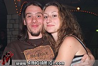 Foto Baita 2010 - Closing Party closing_party_2010_307