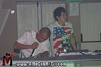Foto Baita 2010 - Closing Party closing_party_2010_308