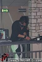 Foto Baita 2010 - Closing Party closing_party_2010_310