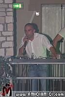 Foto Baita 2010 - Closing Party closing_party_2010_311