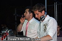 Foto Baita 2010 - Closing Party closing_party_2010_312