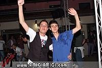 Foto Baita 2010 - Closing Party closing_party_2010_313