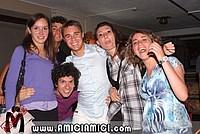 Foto Baita 2010 - Closing Party closing_party_2010_330