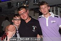 Foto Baita 2010 - Closing Party closing_party_2010_335