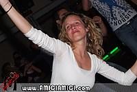 Foto Baita 2010 - Closing Party closing_party_2010_336