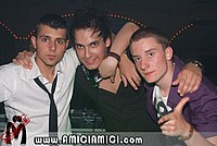 Foto Baita 2010 - Closing Party closing_party_2010_338