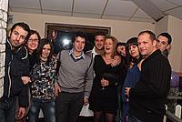 Foto Baita 2010 - DJ Casta Casta_e_Domme_001
