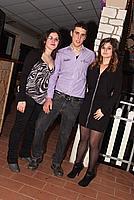 Foto Baita 2010 - DJ Casta Casta_e_Domme_005