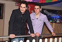 Foto Baita 2010 - DJ Casta Casta_e_Domme_012