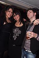 Foto Baita 2010 - DJ Casta Casta_e_Domme_022