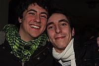 Foto Baita 2010 - DJ Casta Casta_e_Domme_030