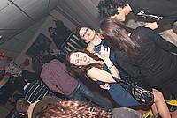 Foto Baita 2010 - DJ Casta Casta_e_Domme_033