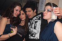 Foto Baita 2010 - DJ Casta Casta_e_Domme_034