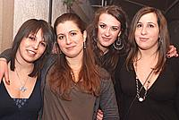 Foto Baita 2010 - DJ Casta Casta_e_Domme_037