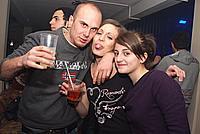 Foto Baita 2010 - DJ Casta Casta_e_Domme_051