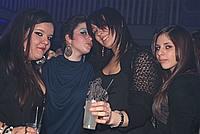 Foto Baita 2010 - DJ Casta Casta_e_Domme_053