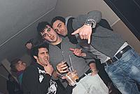 Foto Baita 2010 - DJ Casta Casta_e_Domme_058